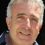 Manu from Palencia | Man | 57 years old | Libra