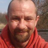 Bigdaddy from East Lansing | Man | 43 years old | Libra