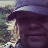 Ali from Middleton | Woman | 29 years old | Sagittarius