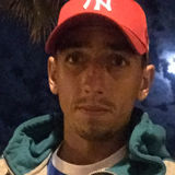 Manuelsimon from Roquetas de Mar   Man   27 years old   Scorpio