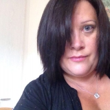 Cj from Woking | Woman | 51 years old | Virgo