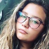 Bri from Farmington | Woman | 21 years old | Cancer