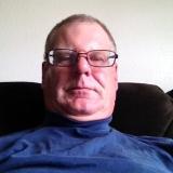 Nick from Bad Axe | Man | 51 years old | Taurus