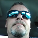 Huck from Rocky Mountain House | Man | 58 years old | Aquarius