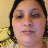 Stellie from Cape Coral | Woman | 33 years old | Virgo