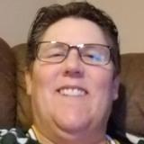 Teri from Casper | Woman | 50 years old | Scorpio