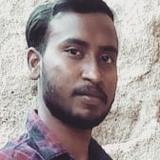 Devendra from Bokaro | Man | 24 years old | Scorpio