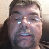 Slicrick from Amarillo | Man | 63 years old | Sagittarius