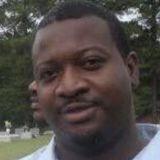 African Dating Site in Bastrop, Louisiana #6