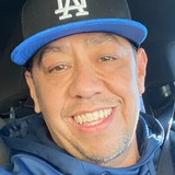 Jessej02A from Phoenix   Man   44 years old   Aquarius