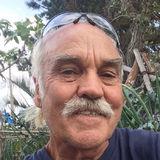 Kendallb from Ocean View   Man   72 years old   Virgo