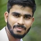 Sachinpoojary from Udipi   Man   28 years old   Aquarius