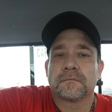 Chops from Columbus | Man | 48 years old | Capricorn