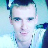 Jason from Burnley | Man | 34 years old | Scorpio