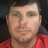 Dan from Richardson | Man | 36 years old | Capricorn