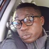 Dadou from Paris | Man | 28 years old | Capricorn