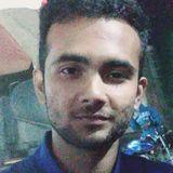 Abhi from Bhadreswar   Man   27 years old   Libra