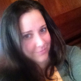 Sarah from Dover | Woman | 35 years old | Aquarius