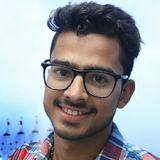 Snagar from Depalpur | Man | 22 years old | Aquarius