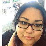 Heather from Walnut Creek | Woman | 34 years old | Taurus