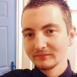 Rob from Chipping Sodbury   Man   28 years old   Gemini