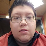 Austin from Gatineau | Man | 21 years old | Scorpio