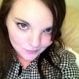 Shannon from Snohomish | Woman | 32 years old | Aries