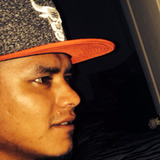 Omero from Ladson | Man | 29 years old | Gemini