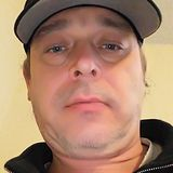 Vadadr from Grand Forks | Man | 44 years old | Leo
