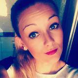 Marine from Metz | Woman | 27 years old | Gemini