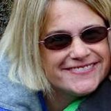 Shelly from Belle Plaine | Woman | 40 years old | Pisces