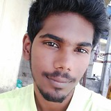 Anil from Kottapalli | Man | 20 years old | Cancer