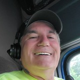 Gerry from Wilmington | Man | 66 years old | Taurus