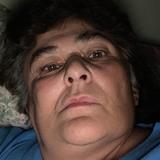 Kartb from Minnedosa   Woman   60 years old   Gemini