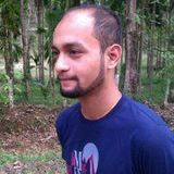 Neeraj from Gorakhpur | Man | 31 years old | Capricorn