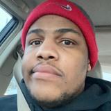 Brandonganaw6P from Hillsdale | Man | 25 years old | Aquarius