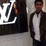 Ashvin from Singapur | Man | 34 years old | Gemini