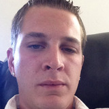 Chris from Sheboygan | Man | 33 years old | Leo