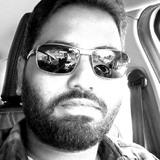 Shankar from Rajahmundry | Man | 27 years old | Scorpio