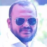 Naresh from Karimnagar | Man | 32 years old | Capricorn