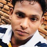 Vijay from Morena | Man | 26 years old | Sagittarius