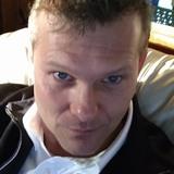 Thadeousjtoad from Salem | Man | 42 years old | Virgo