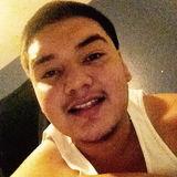 Cv from Wimauma | Man | 23 years old | Taurus