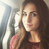 Nicoleanne from Thunder Bay | Woman | 25 years old | Capricorn
