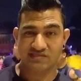 Ganas from Cheras   Man   35 years old   Libra