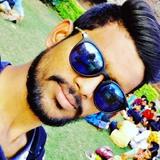 Raj from Arcot | Man | 25 years old | Gemini