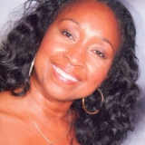 Shelljoe from Kennesaw | Woman | 61 years old | Pisces