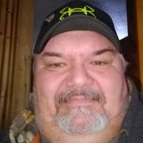 Richard from Buckeye | Man | 49 years old | Scorpio