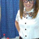 Joanne from Walthamstow | Woman | 40 years old | Taurus