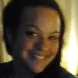 Lilannie from Macon | Woman | 34 years old | Gemini